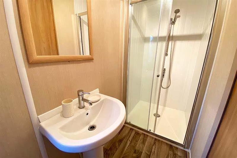 Prestige WC image